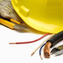kelowna electrician
